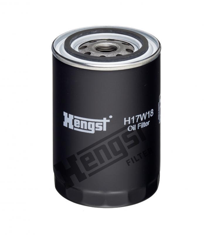 HENGST E955LI Innenraumfilter