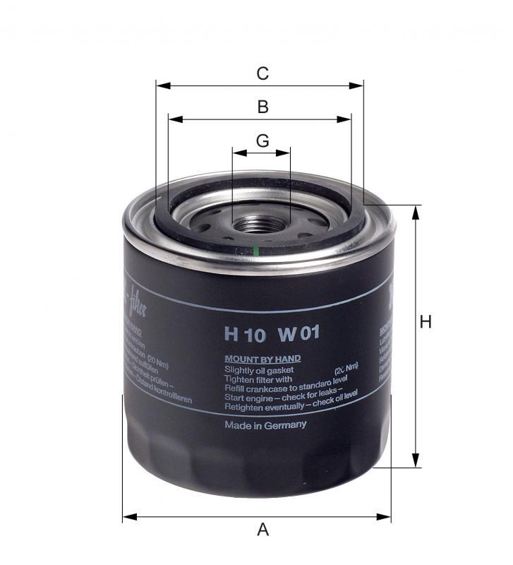 H10W01
